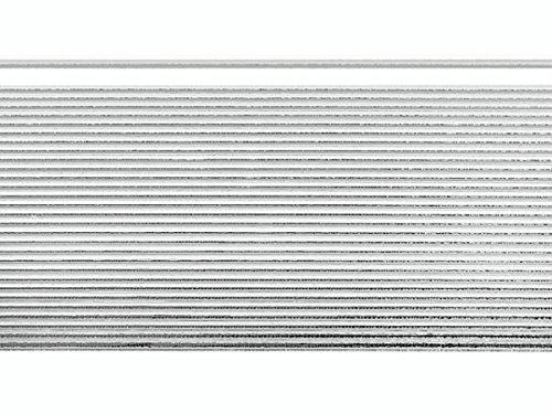 knorr-8306871-wachsstr1mm-si-sb30