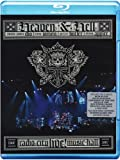 Heaven & Hell - Radio City Music [Blu-ray]