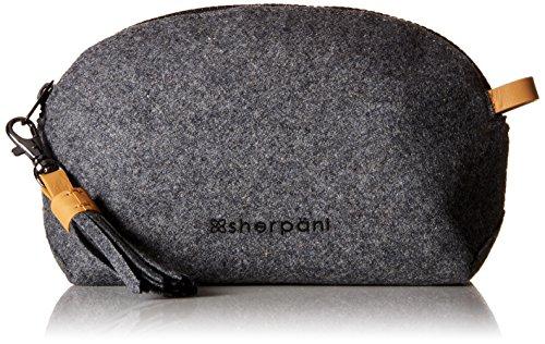 sherpani-16-stell-02-11-0-chai