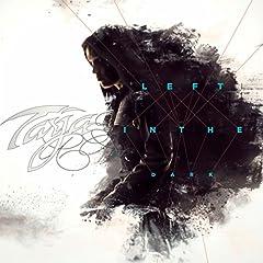Lucid Dreamer (Demo)