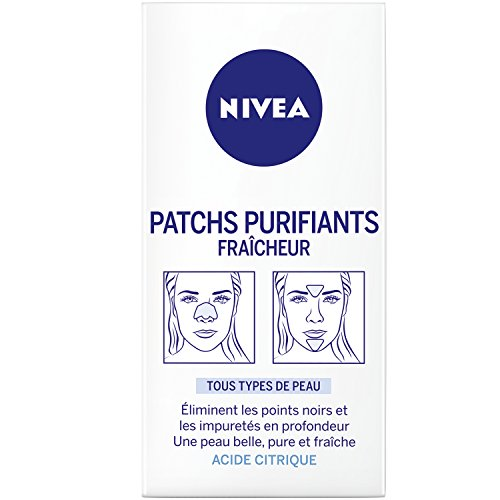 nivea-patch-purifiant-fraicheur-x6-lot-de-3