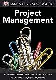 Image de Project Management