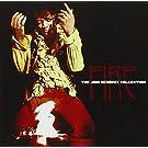 Fire:the Jimi Hendrix Collecti