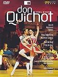 Don Quichotte [Import italien]...