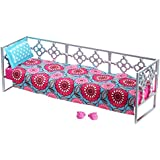 Barbie My Style House Daybed