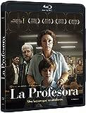 La profesora [Blu-ray]