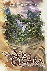 Une autre vie à Citara, tome 2 : Virginie dans les flammes par Dumont