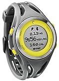 Sync Satellite Based Gps Watch Speed Distance & Running Men Activity Tracker