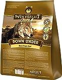 Wolfsblut Down Under, 1er Pack (1 x 2 kg)