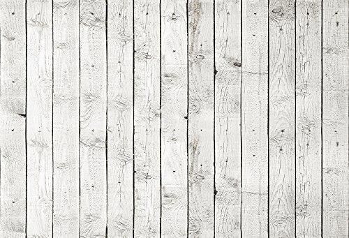 coloc-photor-150220cm-blanc-plancher-de-bois-imprime-photographie-decors-vinyle-mince-fond-de-photo-