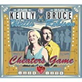 Cheater's Game [VINYL]