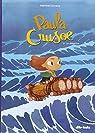 Paula Crusoe 2. La Distancia  - 9788416507061 par Domecq