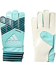 adidas ACE Young Pro Gloves for Boys, Blue