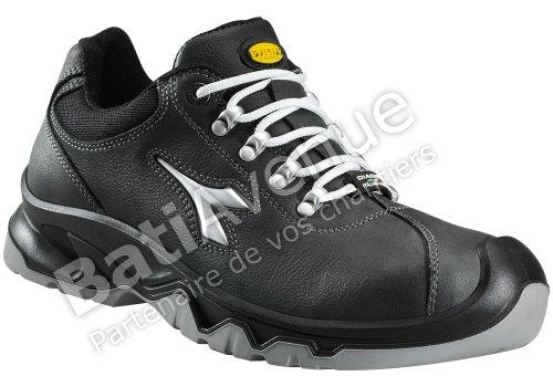 diadora-diablo-low-s3-ci-chaussures-de-travail-mixte-adulte-noir-nero-37-eu