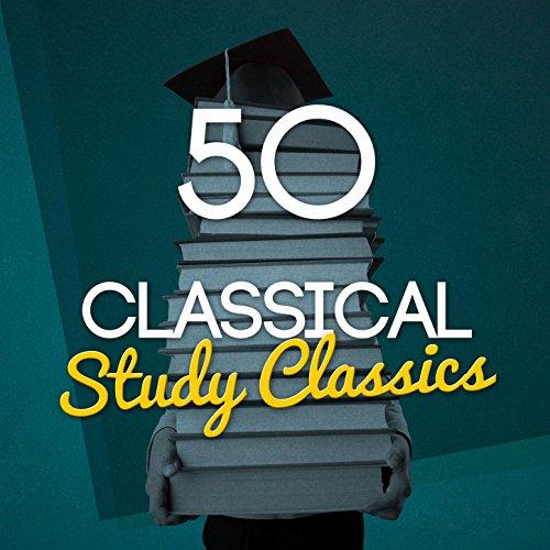 50 Classical Study Classics
