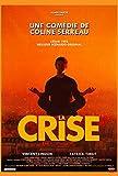 Crise (La) / Coline Serreau, Réal. | Serreau, Coline. Monteur