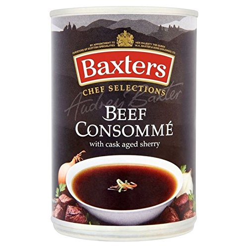 baxters-manzo-lusso-zuppa-consomme-400g-confezione-da-2