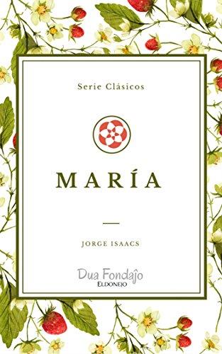 María (Clásicos nº 1)
