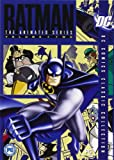 Batman: The Animated Series - Volume Two [DVD] [2006]