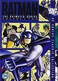 Batman: The Animated Series - Volume Two [DVD] [2006]