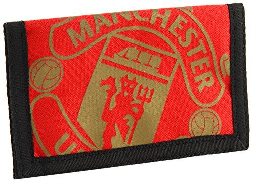 manchester-united-foil-print-wallet-credit-card-case-13-cm-red