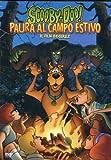 Scooby-Doo - Paura al campo estivo [Import italien]