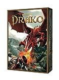 Portal Publishing 306 - Drako