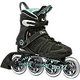 K2 Damen X-Training Skate Celena