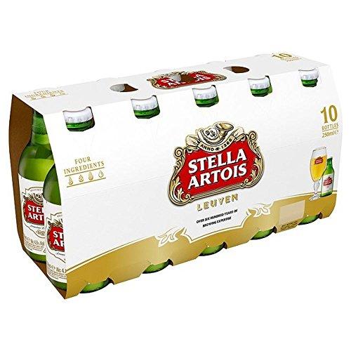 stella-artois-lager-10-x-250-ml