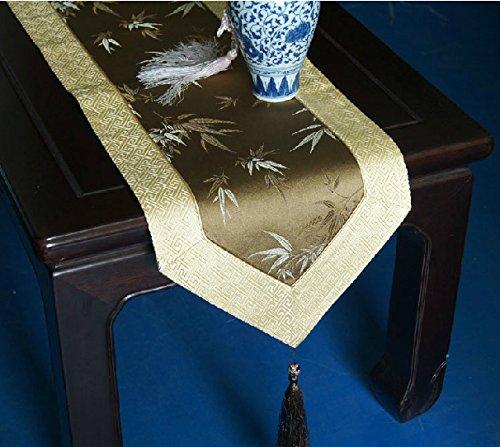 xxffh-tischlaufer-wallpapers-tischdecke-platzdeckchen-chinesische-tischfahne-tischdecken-brokatkleid