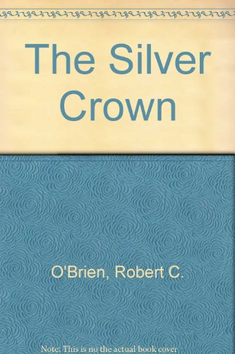 the-silver-crown