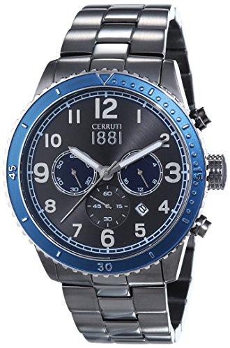 cerruti-1881-herren-armbanduhr-volterra-analog-quarz-edelstahl-beschichtet-cra104subl61mu