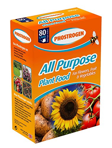 easily-dissolved-bayer-phostrbayer-phostrogen-all-purpose-plant-food-120-can-pack-12kg
