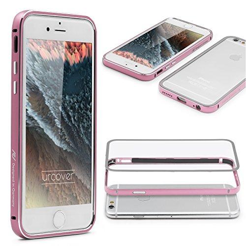 urcover custodia protettiva iphone 6