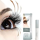 Best Eye Lash Serums - PEPECARE Eyelash Enhancer Eye Lash Fast Rapid Repair Review