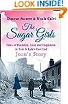 The Sugar Girls - Joan's Story: Tales...