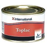 Laque TOPLAC - Ivoire 187 - 0,75 l -
