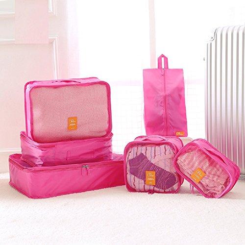 kc-voyage-emballage-cubes-compression-blanchisserie-toiletry-bag-luggage-organizer-ensemble-de-6-ros