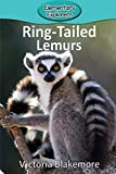 Ring-Tailed Lemurs (Elementary Explorers)
