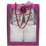 Gloss! GD21174P Bain Boxsack Indulge Me Pink - 3 Zimmer - Granada, rosa 1er Pack(1 x 1 Stück) Geschenk-Box - Bade-Geschenk