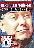 Gerd Dudenhöffer spielt Heinz kostenlos online stream