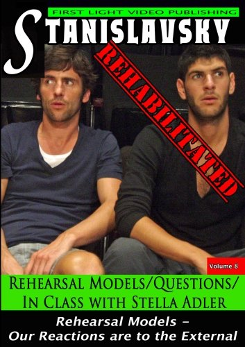 rehearsal-models-questions-in-class-with-stella-adler-dvd-ntsc
