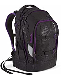 e7f373dc2340b Suchergebnis auf Amazon.de für  5. Klasse - Schultaschen ...