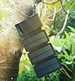 Accessory Power Solar Iphone Chargers Review and Comparison