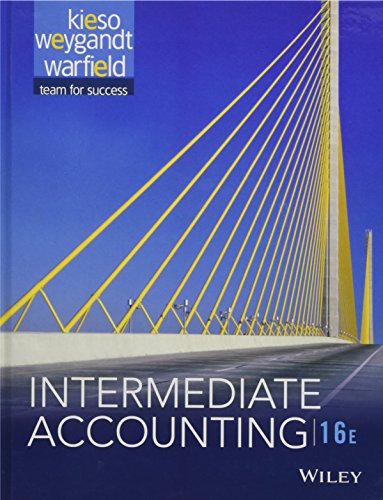 Pdf download intermediate accounting read online by donald e kieso pdf download intermediate accounting read online by donald e kieso phd cpa fandeluxe Image collections