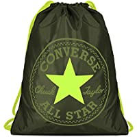 87c60c90147 Amazon.co.uk: Converse - Drawstring Bags / Gym Bags: Sports & Outdoors