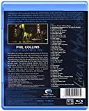 Live At Montreux 2004 [Blu-ray]
