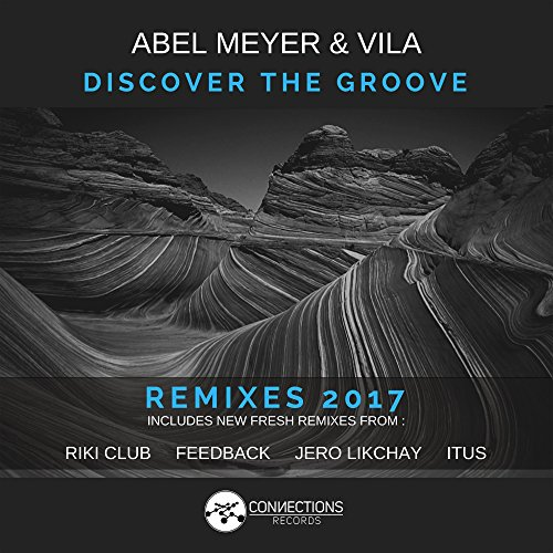 discover-the-groove-riki-club-remix