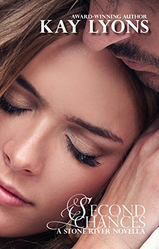 Second Chances (Stone River Book 7) (English Edition) eBook ...
