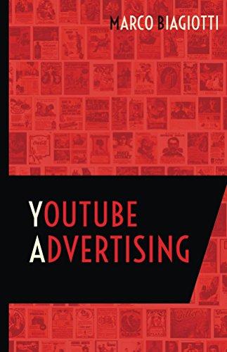 youtube-advertising-utilizzo-strategico-della-piattaforma-pubblicitaria-di-youtube-social-media-adve